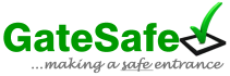 Gatesafe Ltd - Electric gates - Intercoms - Access Controls - Garage Doors